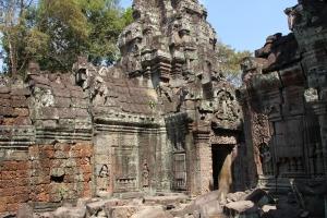 2011 Cambodia_0586