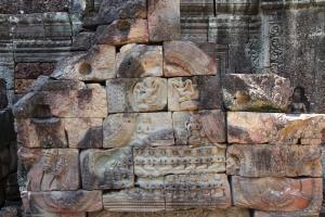2011 Cambodia_0587