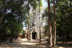 2011 Cambodia_0588