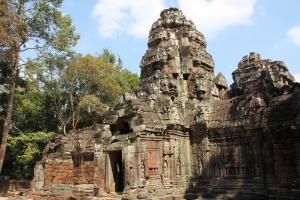 2011 Cambodia_0593