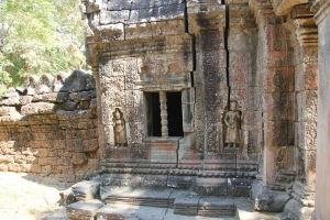 2011 Cambodia_0594