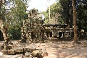 2011 Cambodia_0596
