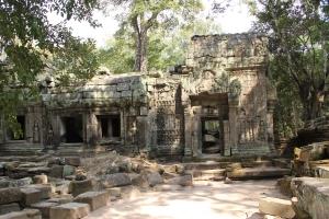 2011 Cambodia_0602