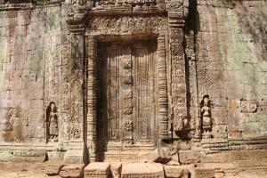 2011 Cambodia_0603