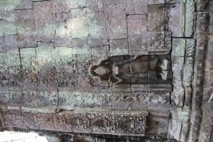 2011 Cambodia_0605