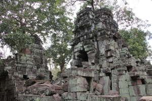 2011 Cambodia_0608