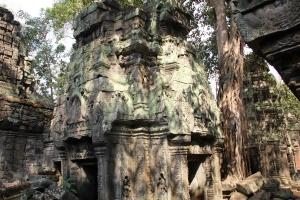 2011 Cambodia_0615