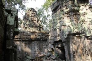 2011 Cambodia_0616