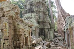 2011 Cambodia_0618