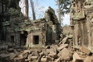 2011 Cambodia_0619