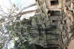 2011 Cambodia_0620
