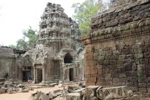 2011 Cambodia_0625