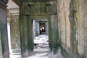 2011 Cambodia_0628
