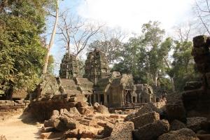 2011 Cambodia_0630
