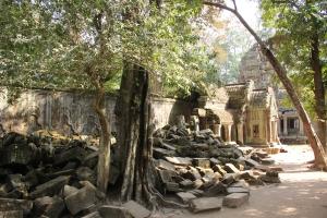 2011 Cambodia_0631