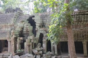 2011 Cambodia_0634