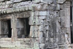 2011 Cambodia_0637