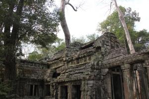 2011 Cambodia_0638
