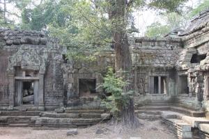 2011 Cambodia_0639