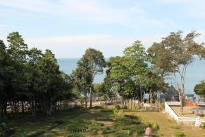 2011 Cambodia_0645