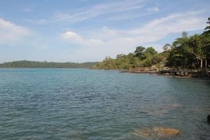 2011 Cambodia_0651