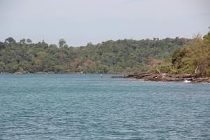 2011 Cambodia_0652