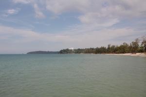 2011 Cambodia_0655