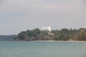 2011 Cambodia_0656