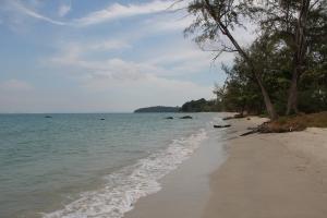 2011 Cambodia_0659