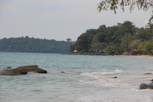 2011 Cambodia_0662