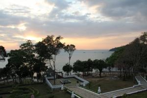 2011 Cambodia_0667