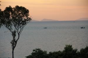 2011 Cambodia_0669