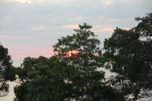 2011 Cambodia_0670