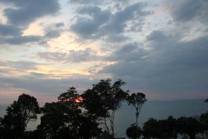 2011 Cambodia_0671