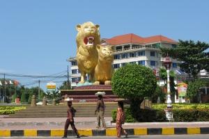 2011 Cambodia_0672