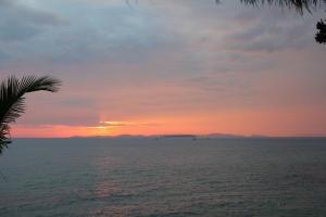2011 Cambodia_0677