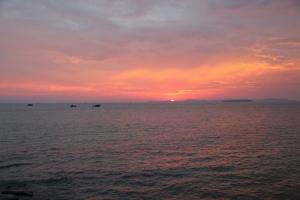 2011 Cambodia_0686