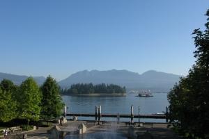 2011 Canada_0001