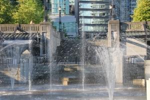 2011 Canada_0002