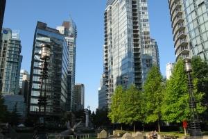 2011 Canada_0003