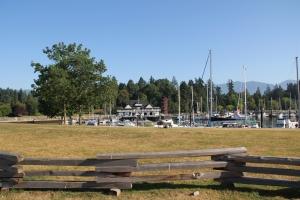 2011 Canada_0012