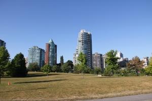 2011 Canada_0013