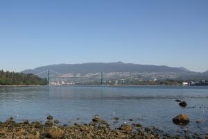 2011 Canada_0023