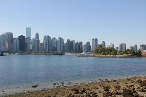 2011 Canada_0030