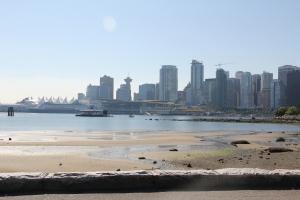 2011 Canada_0039