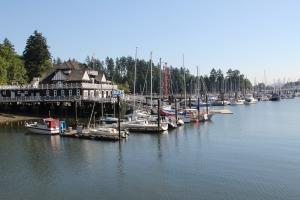 2011 Canada_0041