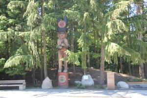 2011 Canada_0045