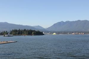 2011 Canada_0055