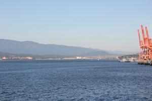 2011 Canada_0056
