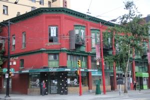 2011 Canada_0068